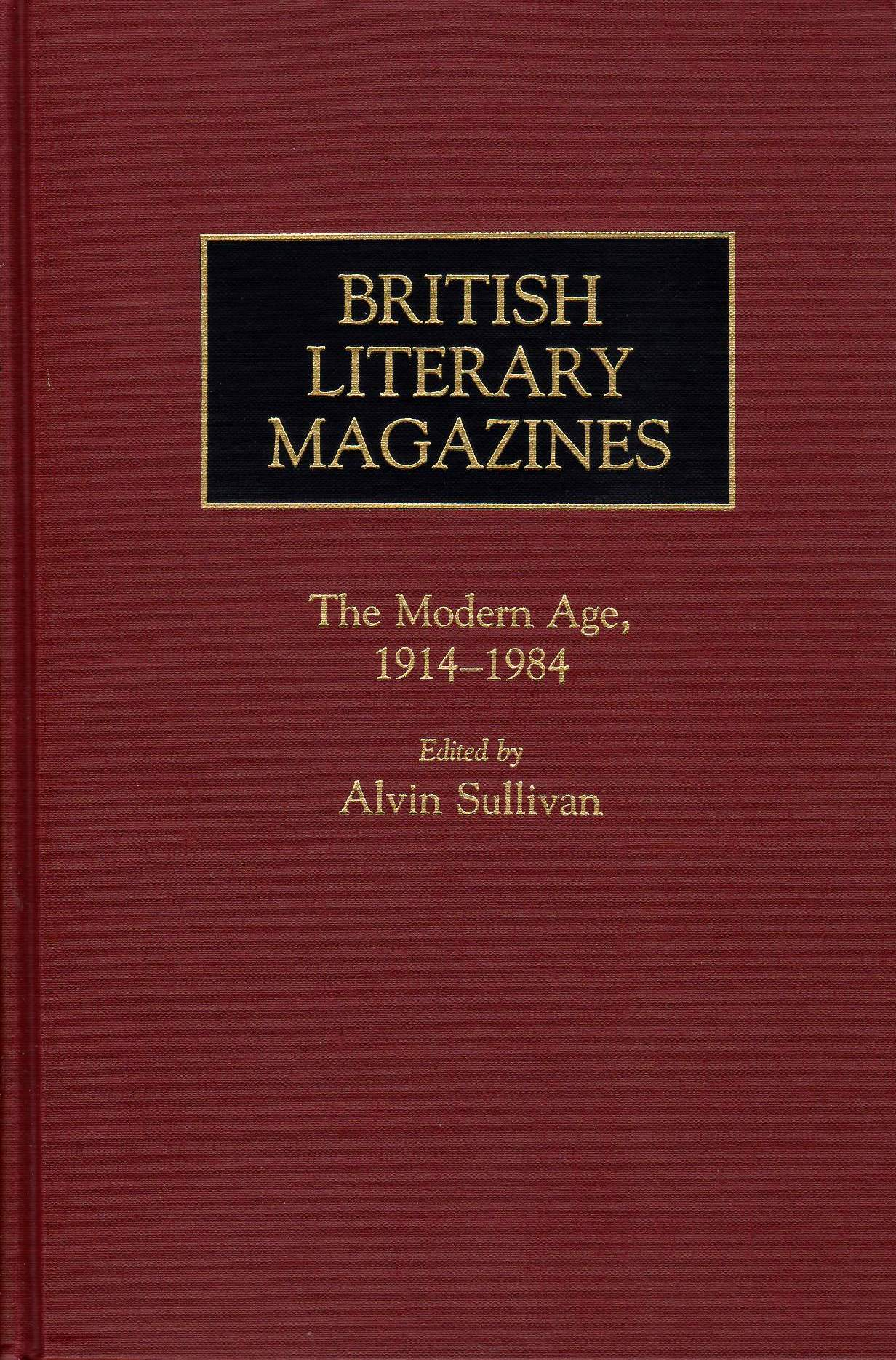 British-Literary-Magazines4.jpg