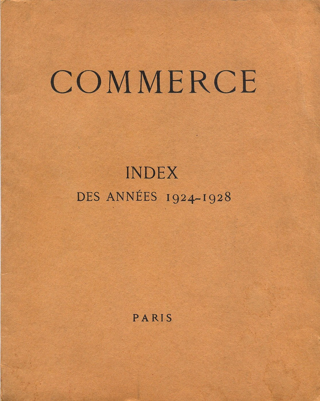 Commerce_Index_1924-28.jpg
