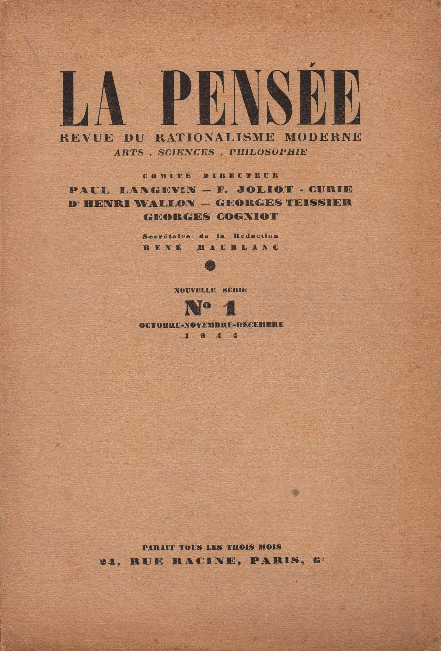 Pensee-2-001.jpg