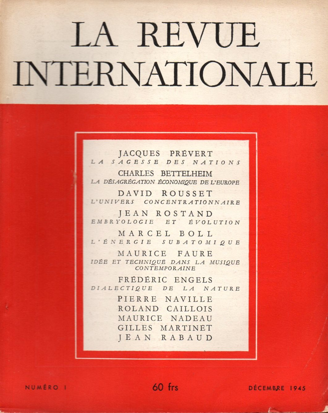 Revue-Internationale01.jpg